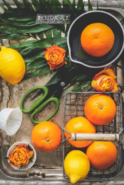3-zitronen-orangen-wunder-muffins