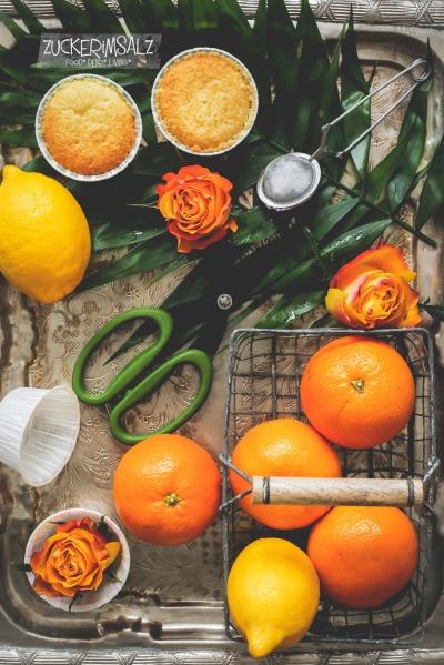 4-zitronen-orangen-wunder-muffins