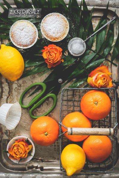 5-zitronen-orangen-wunder-muffins