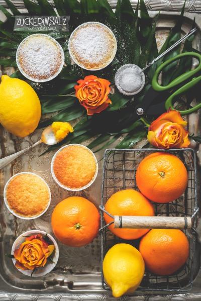 6-zitronen-orangen-wunder-muffins