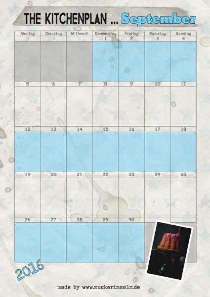 Monatsessensplaner-09-16