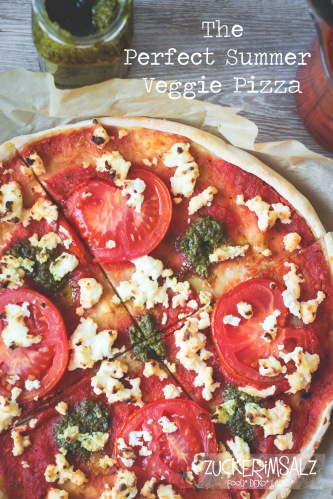 perfect-summer-veggie-pizza (1)