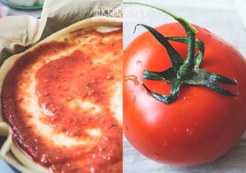 perfect-summer-veggie-pizza (2)