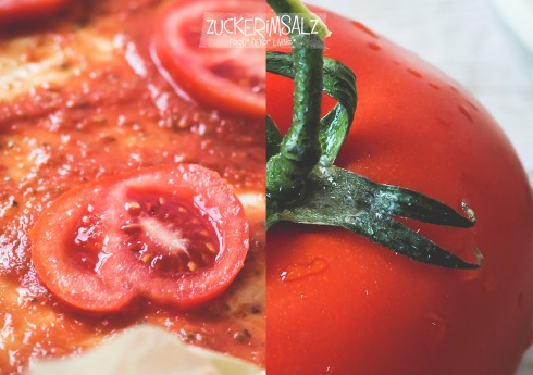 perfect-summer-veggie-pizza (3)