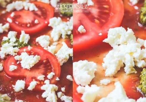 perfect-summer-veggie-pizza (5)