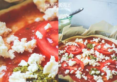 perfect-summer-veggie-pizza (6)
