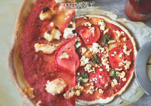 perfect-summer-veggie-pizza (7)