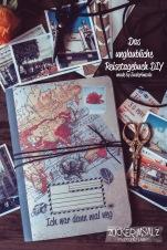 reise-tagebuch-diy (1)