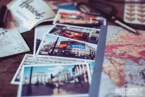 reise-tagebuch-diy (2)