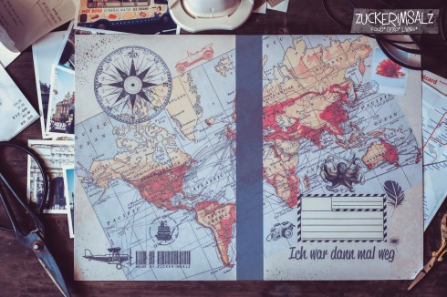 reise-tagebuch-diy (3)