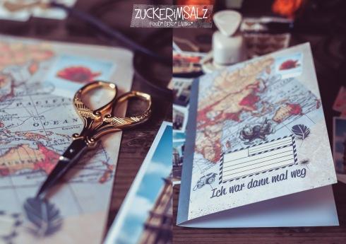 reise-tagebuch-diy (4)