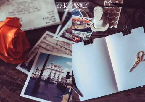 reise-tagebuch-diy (5)