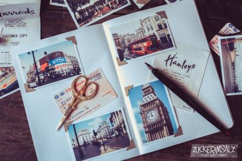 reise-tagebuch-diy (7)
