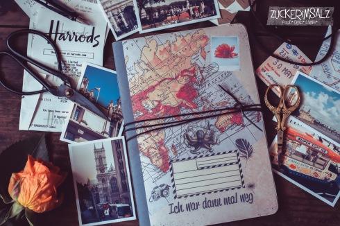 reise-tagebuch-diy (8)