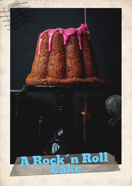 rock-roll-cake-Diary1