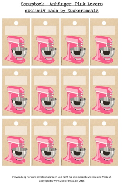 Scrapbook-Labels-pink-lover
