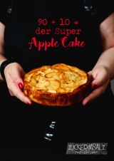 super-apple-cake-kuchen (1)