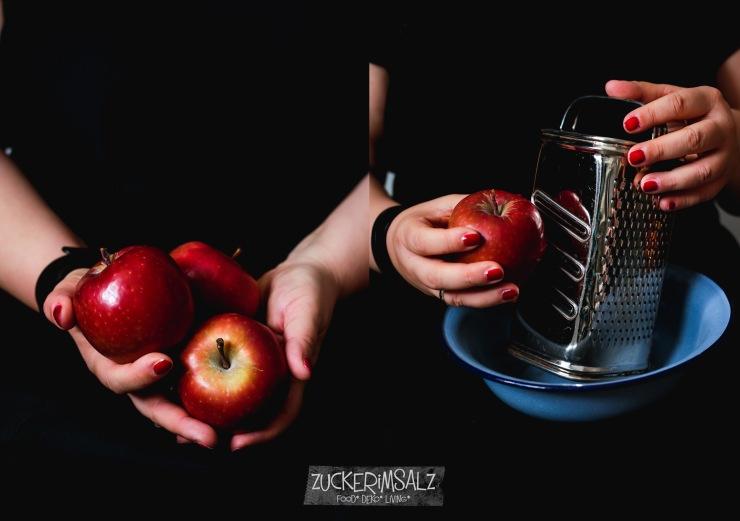 super-apple-cake-kuchen (2)