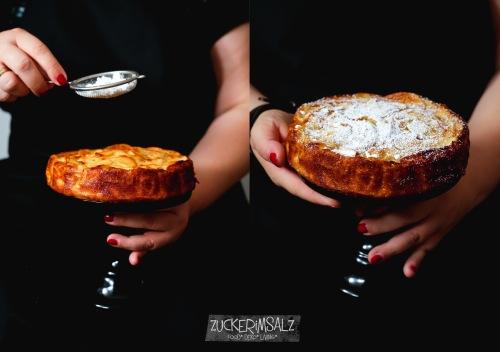 super-apple-cake-kuchen (3)