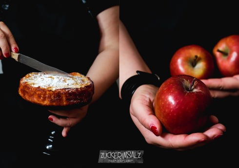 super-apple-cake-kuchen (4)