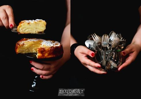 super-apple-cake-kuchen (5)