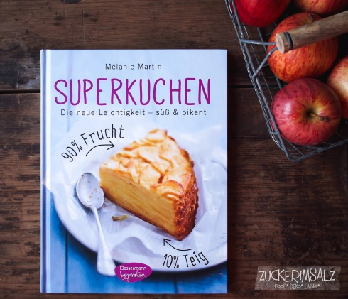 super-apple-cake-kuchen (6)