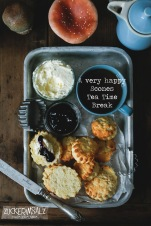 1a-scones-england-teatime