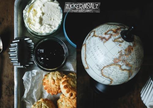 2-scones-england-teatime
