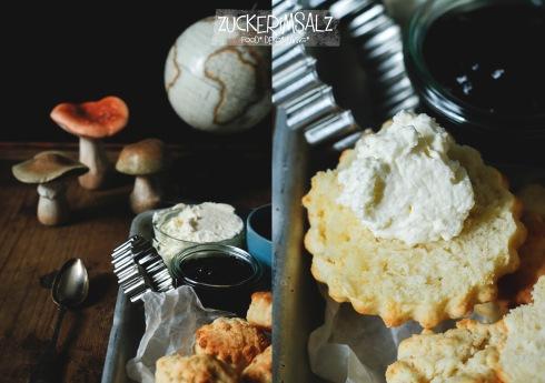3-scones-england-teatime