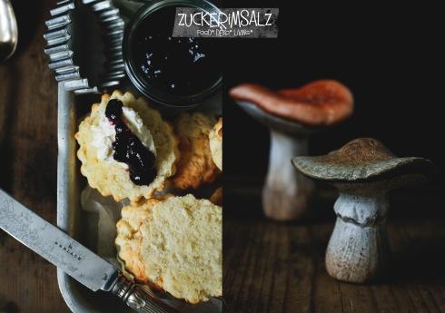 4-scones-england-teatime