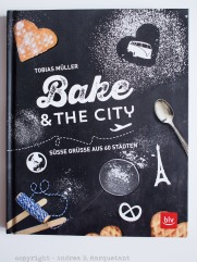 Bake-and-the-city