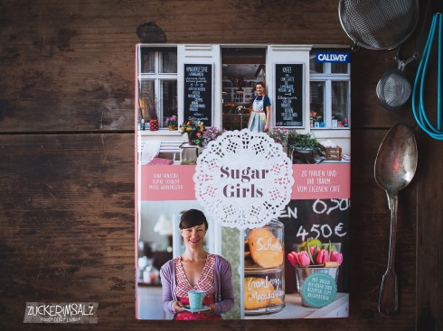 buch-sugar-girls-scones