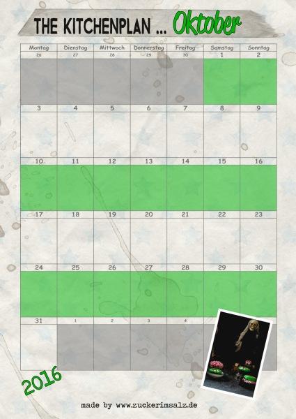 monatsessensplaner-10-16