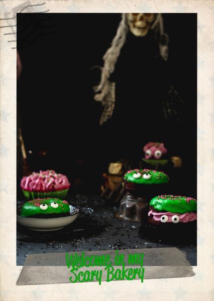 scary-backery-diary1