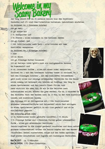 scary-backery-diary2