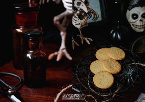 3-fluch-der-karibik-barbossa-cookies