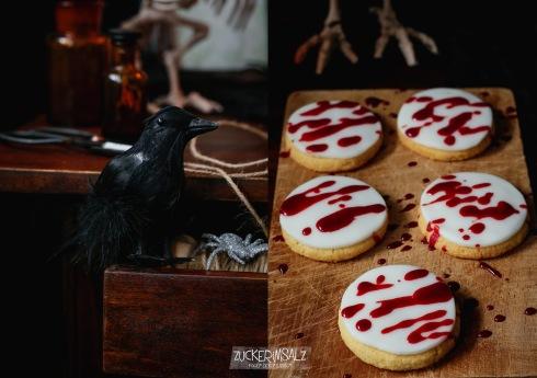 5-fluch-der-karibik-barbossa-cookies