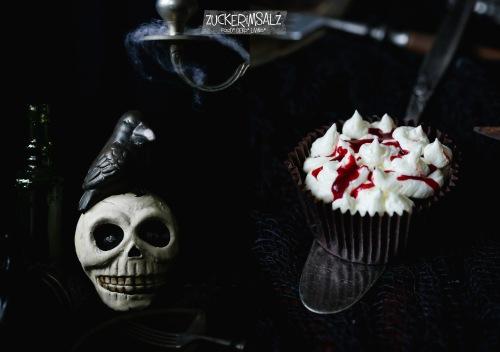 5-fluch-der-karibik-elizabeth-cupcakes