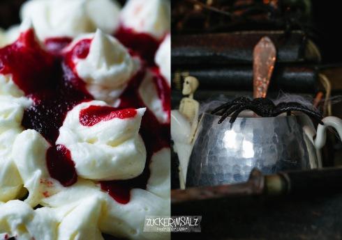 6-fluch-der-karibik-elizabeth-cupcakes