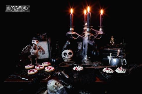 8-fluch-der-karibik-elizabeth-cupcakes