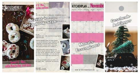 collage-diary-11-16-web