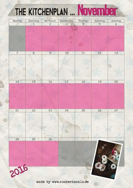 monatsessensplaner-11-16
