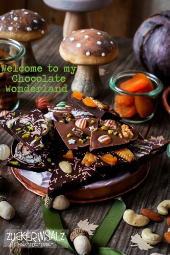 1-chocolate-wonderland