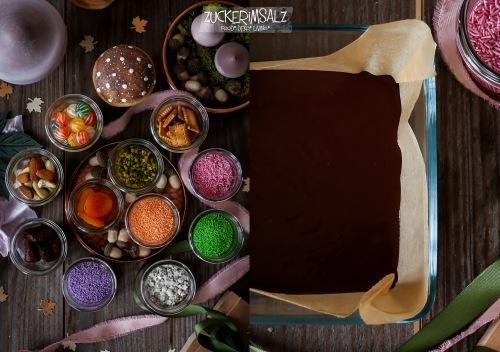2-chocolate-wonderland