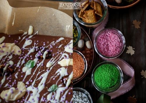 6-chocolate-wonderland