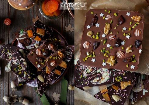 7-chocolate-wonderland