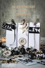 adventskalender-sorglos-paket-1