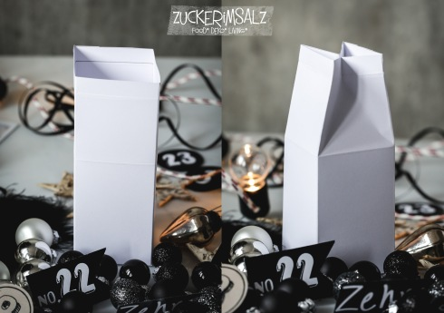 adventskalender-sorglos-paket-4