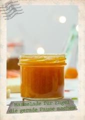 engel-marmelade-diary1