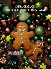 weihnacht-lebkuchen-fabrik-1